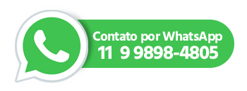 Whats - 55 11 9 9898-4805